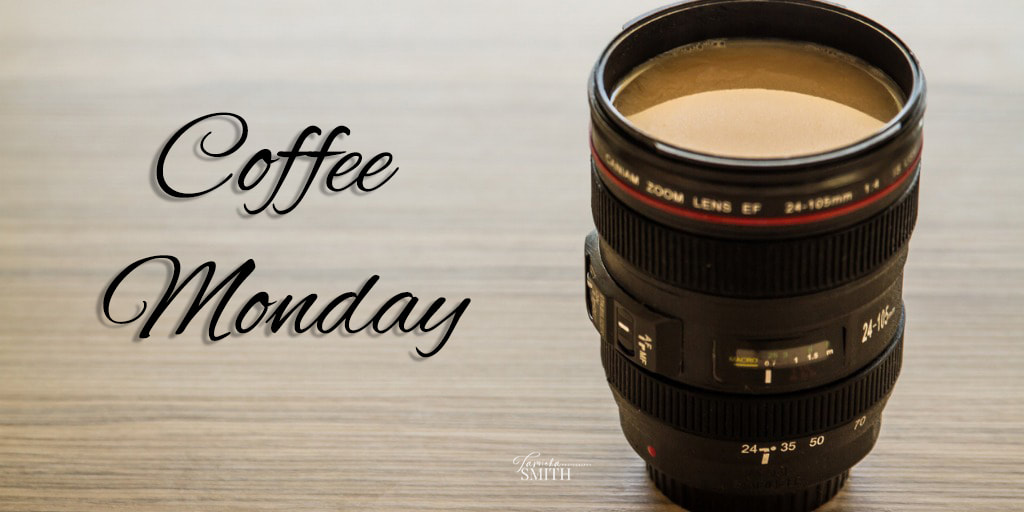 Coffee Monday, Northern Virginia Family Photographer, Virginia Photographer, Woodbridge Family Photographer, Woodbridge Photographer, Photographer near me, NOVA Family Photographer, NOVA Photographer, professional photographers in northern va, family photographer northern va, best photographers northern virginia