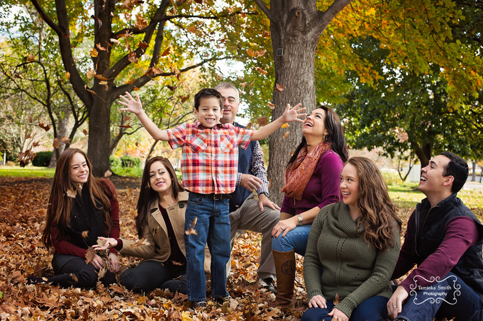 NOVA Family Photographer, Autumn Photographer, NOVA Family Photographer, Virginia Family Photographer, Fall Family Pictures