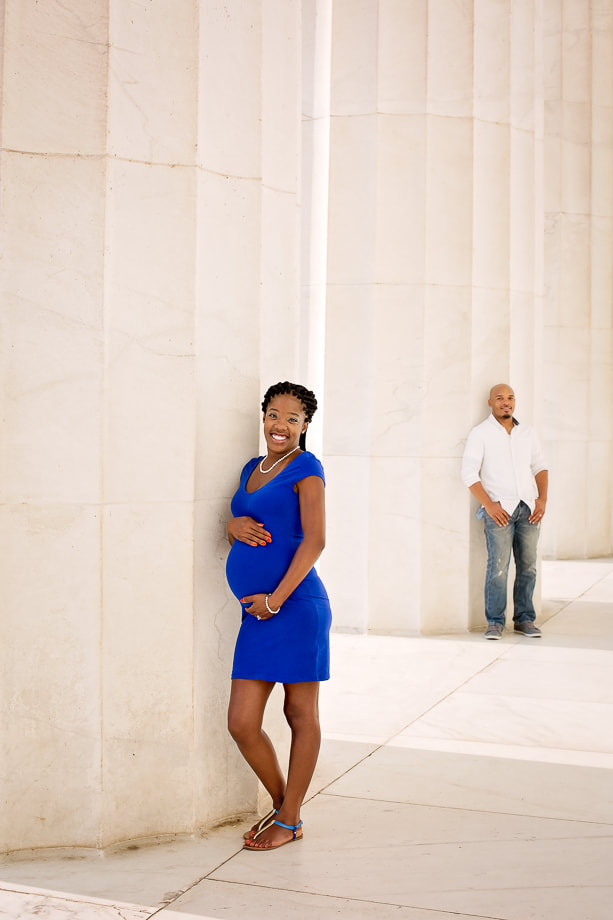 Why you should have maternity pictures taken by Tamieka Smith Photography