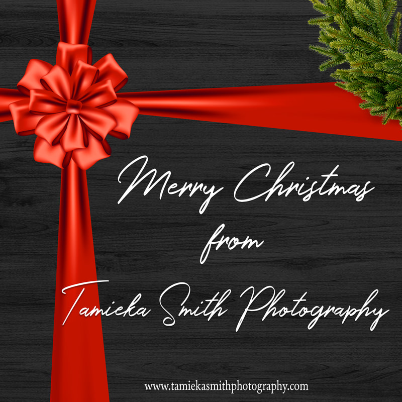 Woodbridge Family Photographer, Northern Virginia Family Photographer Christmas, Family Photographer Christmas, Military Photographer Christmas