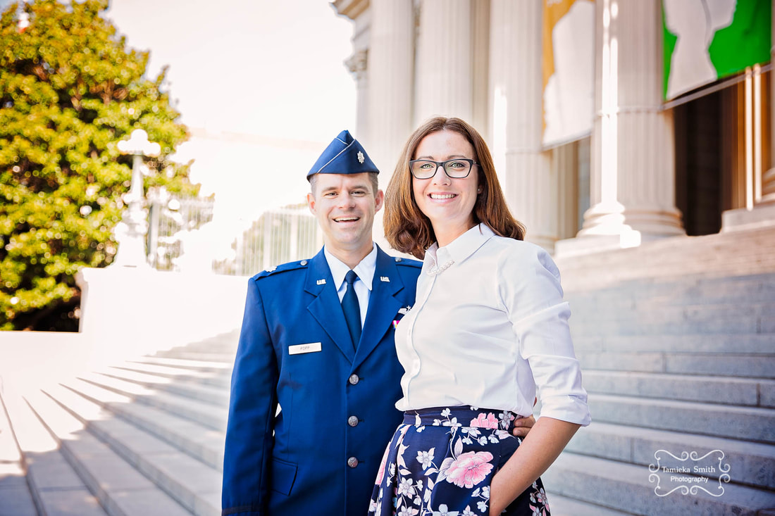 National Archives Photographer, Tamieka Smith Photographer, Washington DC Military Photographer, Woodbridge Military Photographer, Military Family Photographer, Northern Virginia Military Photographer
