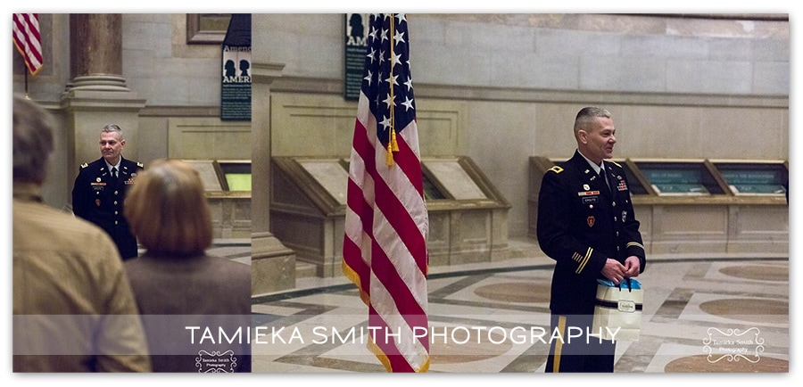 National Archives Photographer, Northern Virginia Military Photographer, Ft Belvoir Family Photographer, Army Family Photographer