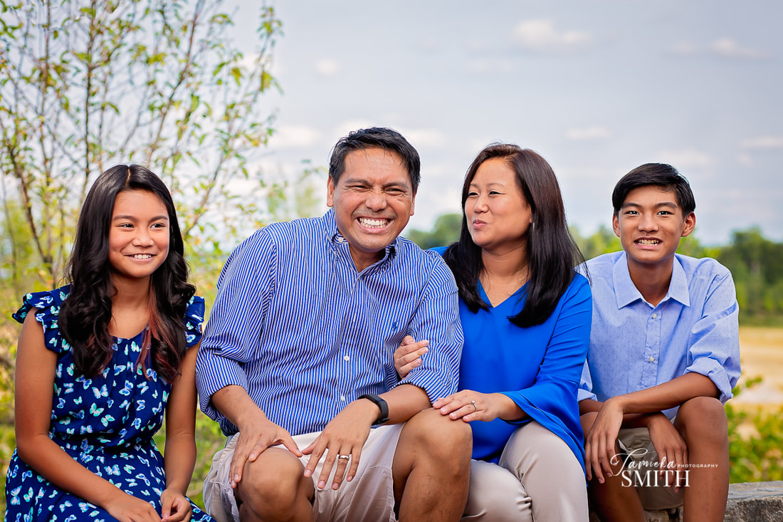 Northern Virginia Family Photographer, Northern Virginia Photographer, Woodbridge Family Photographer, Family Session at Potomac Shores Community