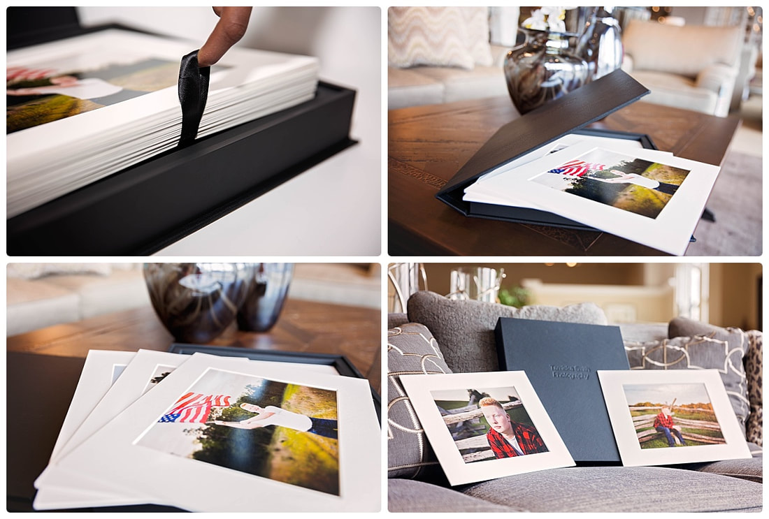 Pictures, Product, Folio Box, Northern Virginia Family Photographer, Woodbridge Family Photographer, Photograph
