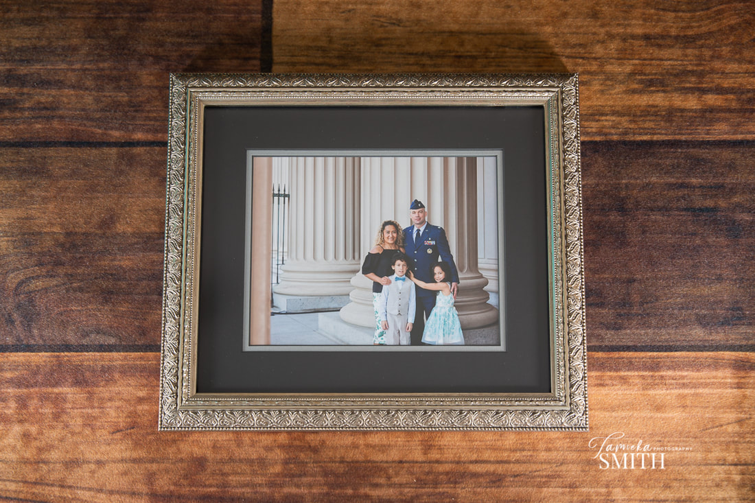 Family Picture, Northern Virginia Family Photographer, Northern Virginia Photographer, Product Spotlight, National Archives Photographer, National Archives Photography, Washington D.C. Event Photographer, DC Event Photographer