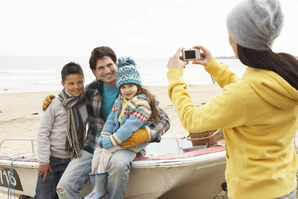 Why Should You Take Time to Document Your Family, Family Photoshoots, Family Photos and Pictures