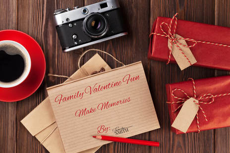 Happy Valentine's Day, Northern Virginia Family Photographer, Northern Virginia Photographer, Woodbridge Family Photographer, Woodbridge Photographer, NOVA Family Photographer, NOVA Photographer