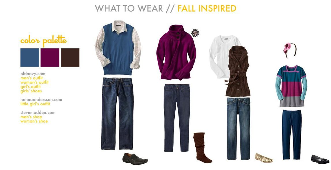 What to wear for fall photos, what to wear for family pictures outside in fall, what to wear to a family photoshoot, Northern Virginia Photographer, Northern Virginia Family photographer, NOVA Family Photographer, Woodbridge Family Photographer