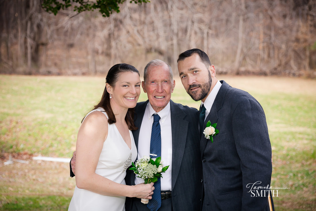 Why A consultation is important by Northern Virginia Family Photographer